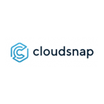 sq-cloudsnap