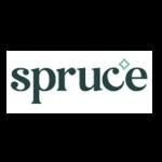 sq-spruce